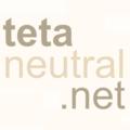 tetaneutral_net@mastodon.tetaneutral.net