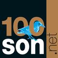 100son_net@mastodon.tetaneutral.net