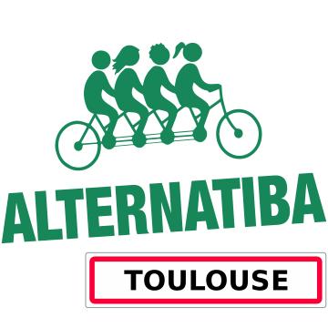alternatibat@mastodon.tetaneutral.net
